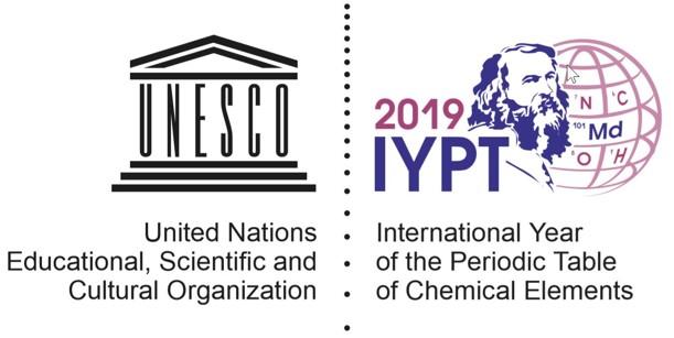 Tavola-Unesco-IYPT.jpg